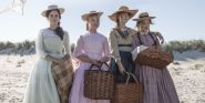 The Little Women Cast: What The Actors From The 2019 Movie Are Doing Next