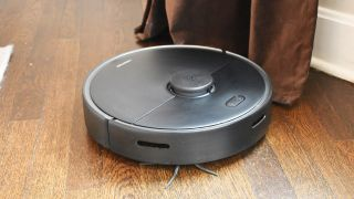 Are robot vacuums worth it?