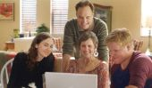 Molly Shannon's Other People Trailer Is Quirky And Heartbreaking