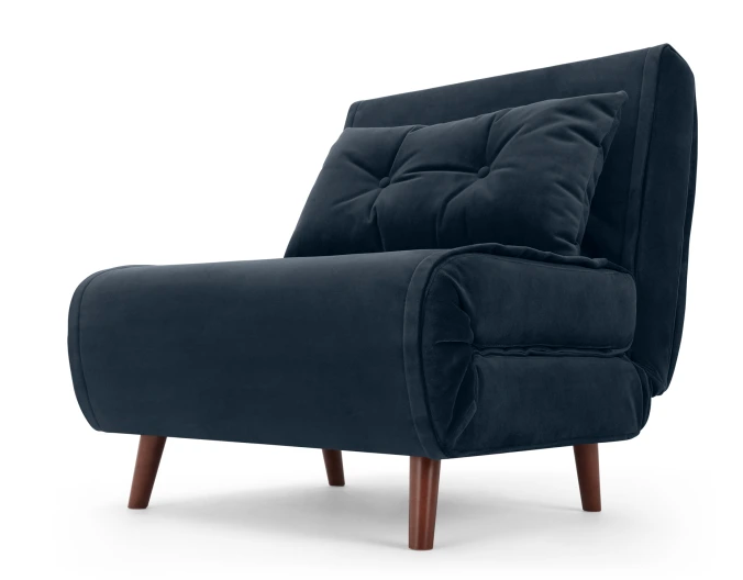 Wondrous Made Sale Up To 20 Off This Black Friday Real Homes Pabps2019 Chair Design Images Pabps2019Com