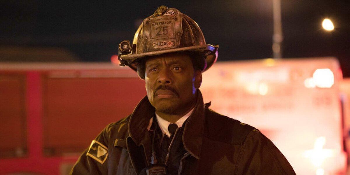 chicago fire season 8 chief boden nbc