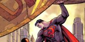 Is Warner Bros. Making A Superman: Red Son Movie?