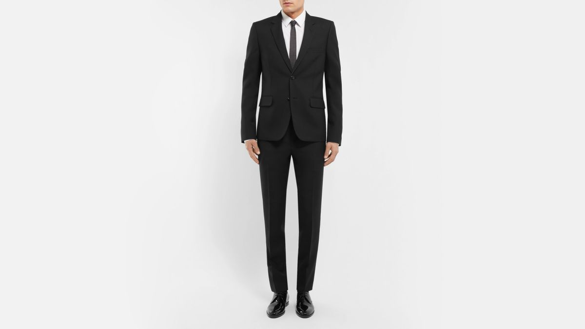 10bd20dc287 Best suits for men 2019: look sharp in these suits | T3
