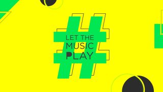 Artists including Iron Maiden, Suzi Quatro, Paul McCartney, the Rolling Stones, Yes and Judas Priest are among the names in open letter to Culture Secretary Oliver Dowden - as the #LetTheMusicPlay campaign launches