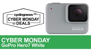 Cyber Monday GoPro Deal