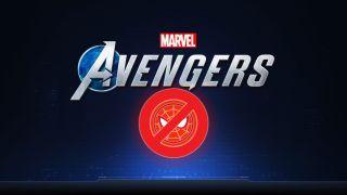 Marvel's Avengers Spider-Man deal