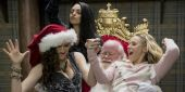 How Bad Moms Christmas Will Avoid Repeating The Original