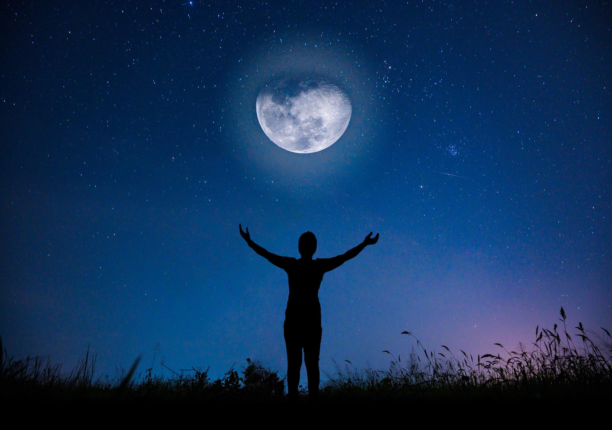 Weekly horoscope | Monday 25th May - Sunday 31st May