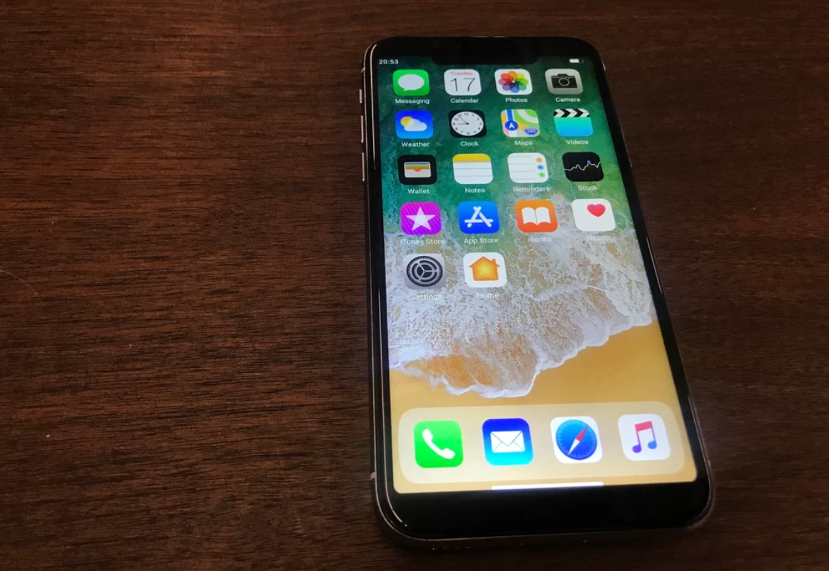 fake iphone xs kaufen
