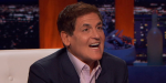 Shark Tank's COVID Filming Process Sounds Absolutely Wild