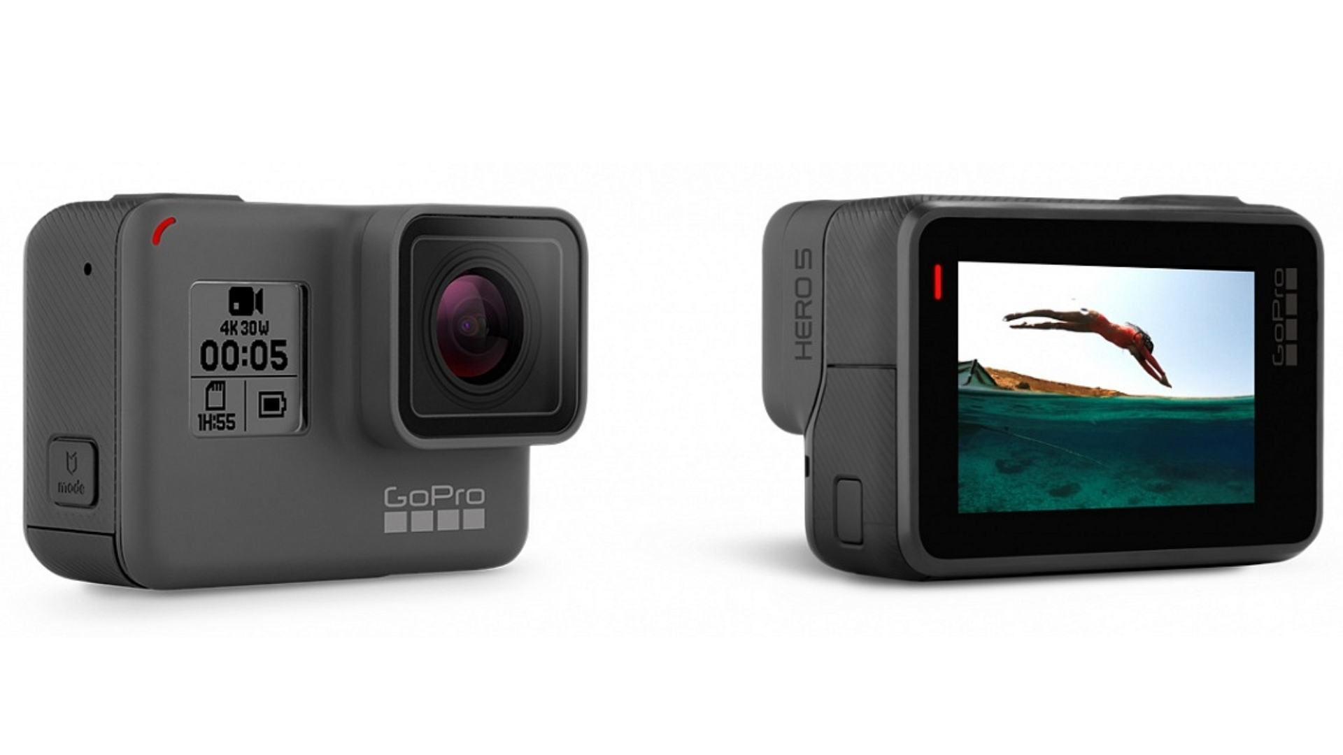 Best cheap GoPro deals on Amazon Prime Day 2018
