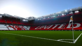 PES 2020 demo is out now so you can play some eFootball with