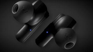 budget wireless earbuds