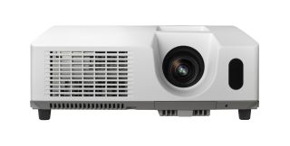 Hitachi Improves Connectivity And Communication With Introduction Of Four Networkable Projectors