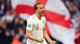 England Euro 2020 fixtures