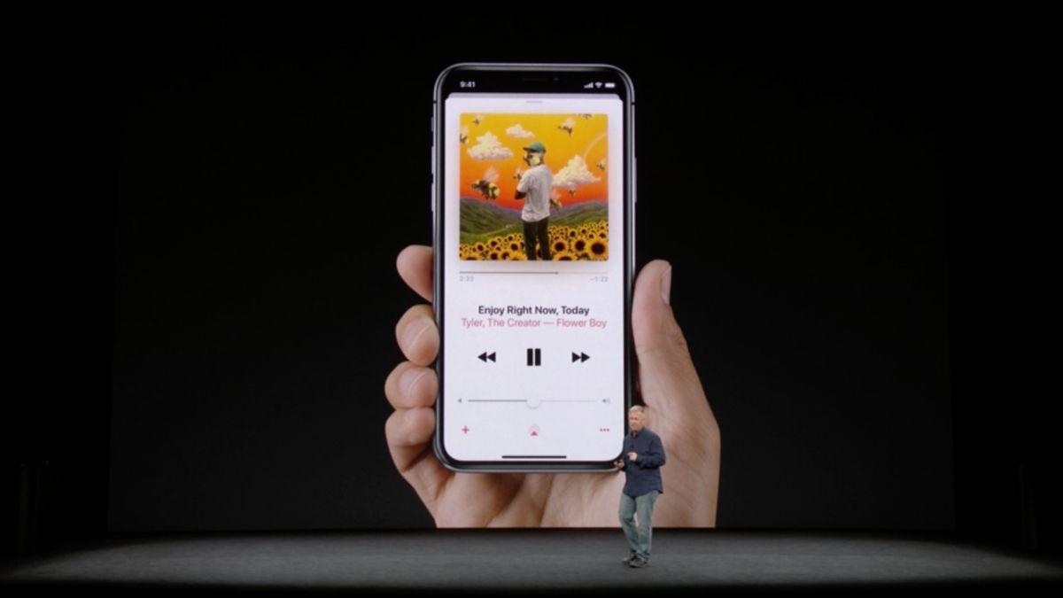 new apple iphone 8 plus price in india
