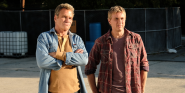 Why Cobra Kai's Martin Kove Was 'Leery' About Returning For The Karate Kid Sequel Series