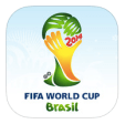 Class Tech Tips: 7 World Cup iPad Activities