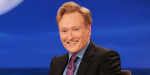 How Conan O'Brien Feels About The Big Changes Coming To His TBS Show
