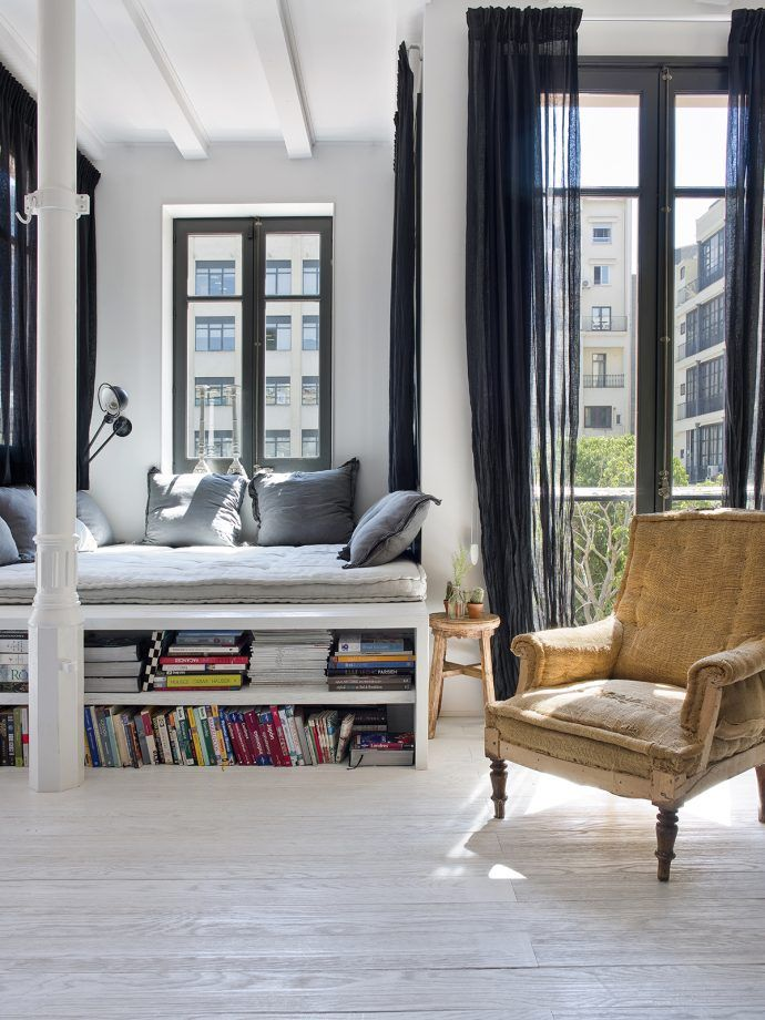 Living Room Ideas Design Inspiration For Styling Snug Cosy