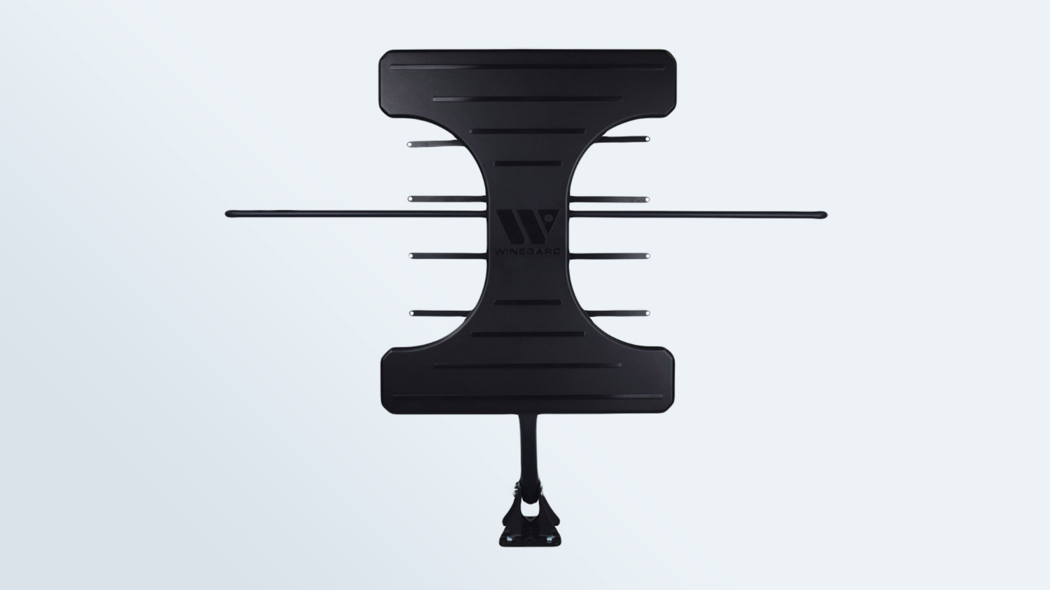 Best TV antenna: Winegard Elite 7550 Outdoor HDTV Antenna