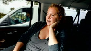 watch expecting amy: schumer's new docuseries on HBO Max