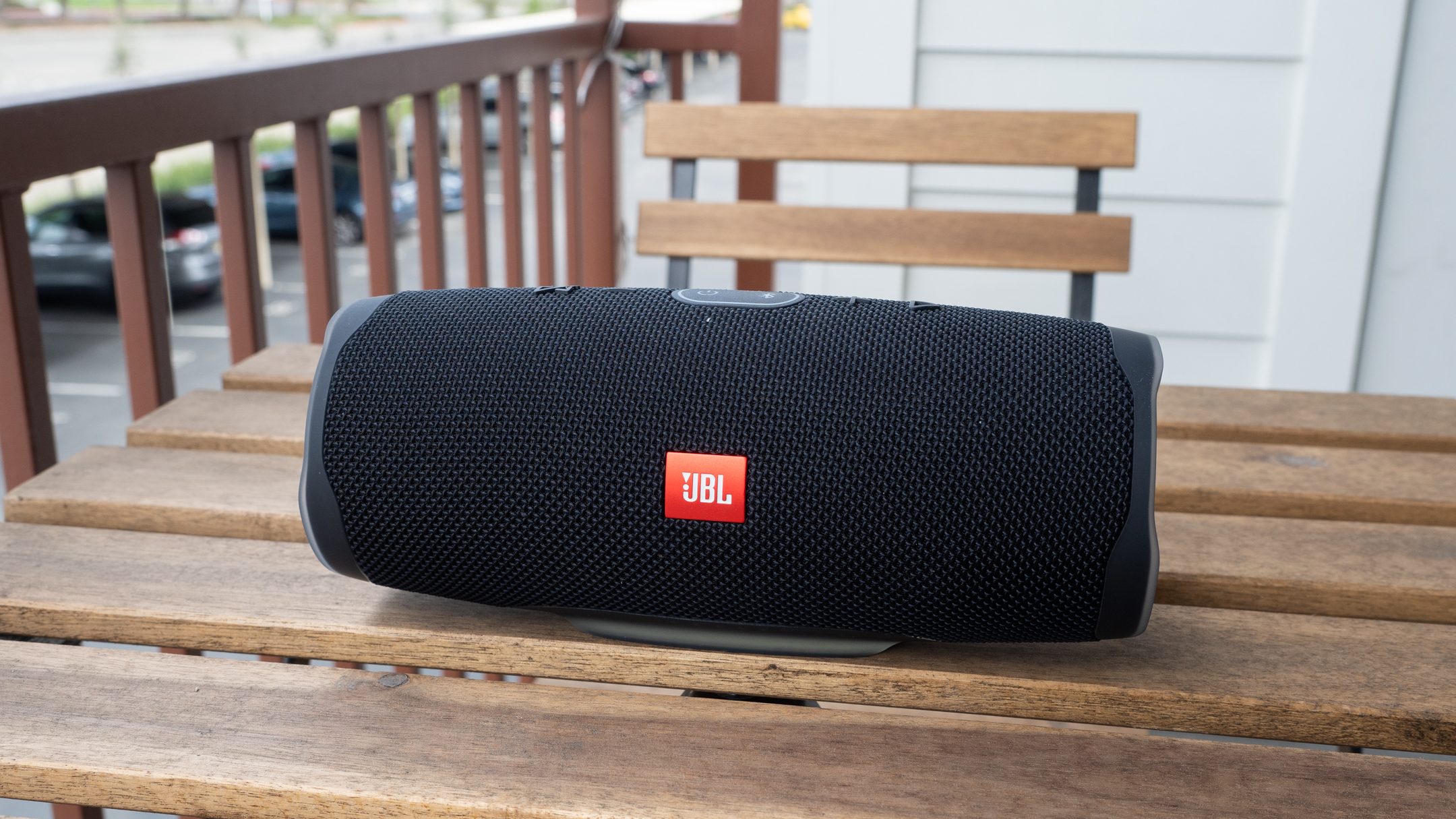 JBL Charge 4 review | TechRadar