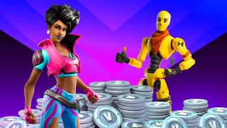 Epic calls the App Store anti-competitive and unlawful