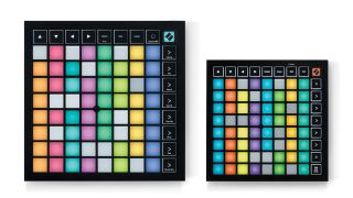 Novation Launchpad X and Mini