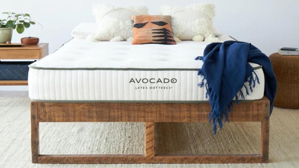 Avocado mattress sale, deals, promo codes