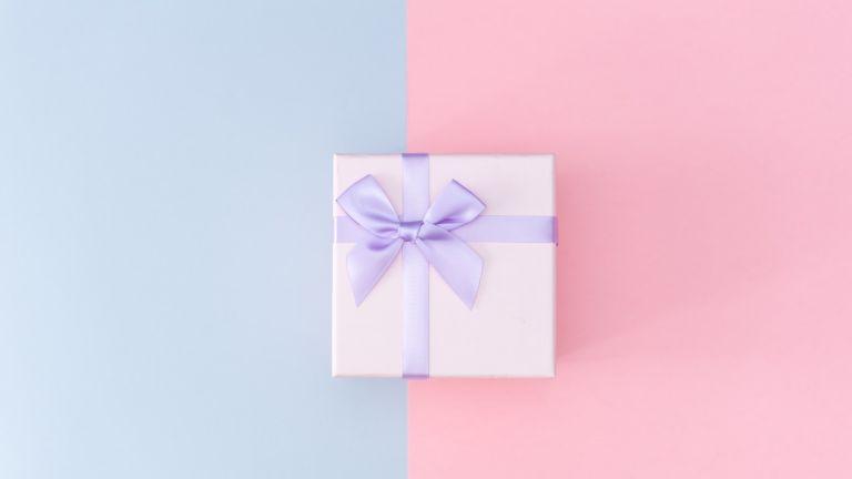Best Jewellery Gifts for Women
