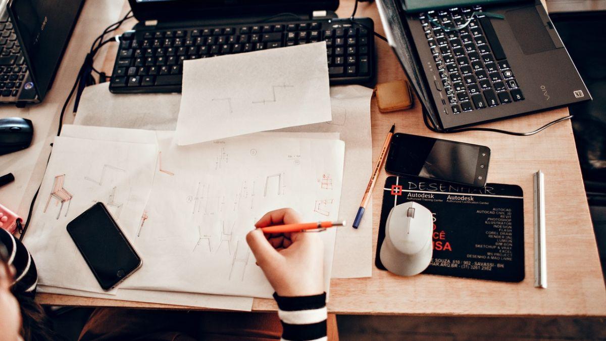 Take your Adobe CC skills to the next level - Creative Bloq