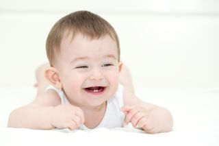 babies-teething