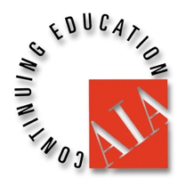 Nanolumens Continuing Education Courses for Architects