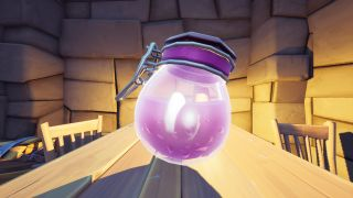 fortnite love potion