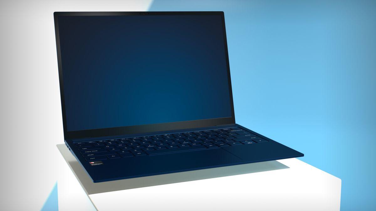 Qualcomm plans M1 chip killer — due to ex-Apple staff