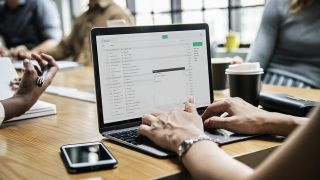 Best productivity apps of 2019 | TechRadar