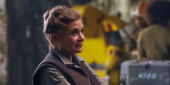 Will Princess Leia Appear In Star Wars: Episode IX? Here's What Carrie Fisher's Brother Says