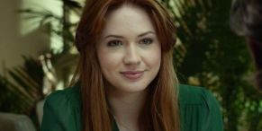 What To Watch On Streaming If You Like Karen Gillan