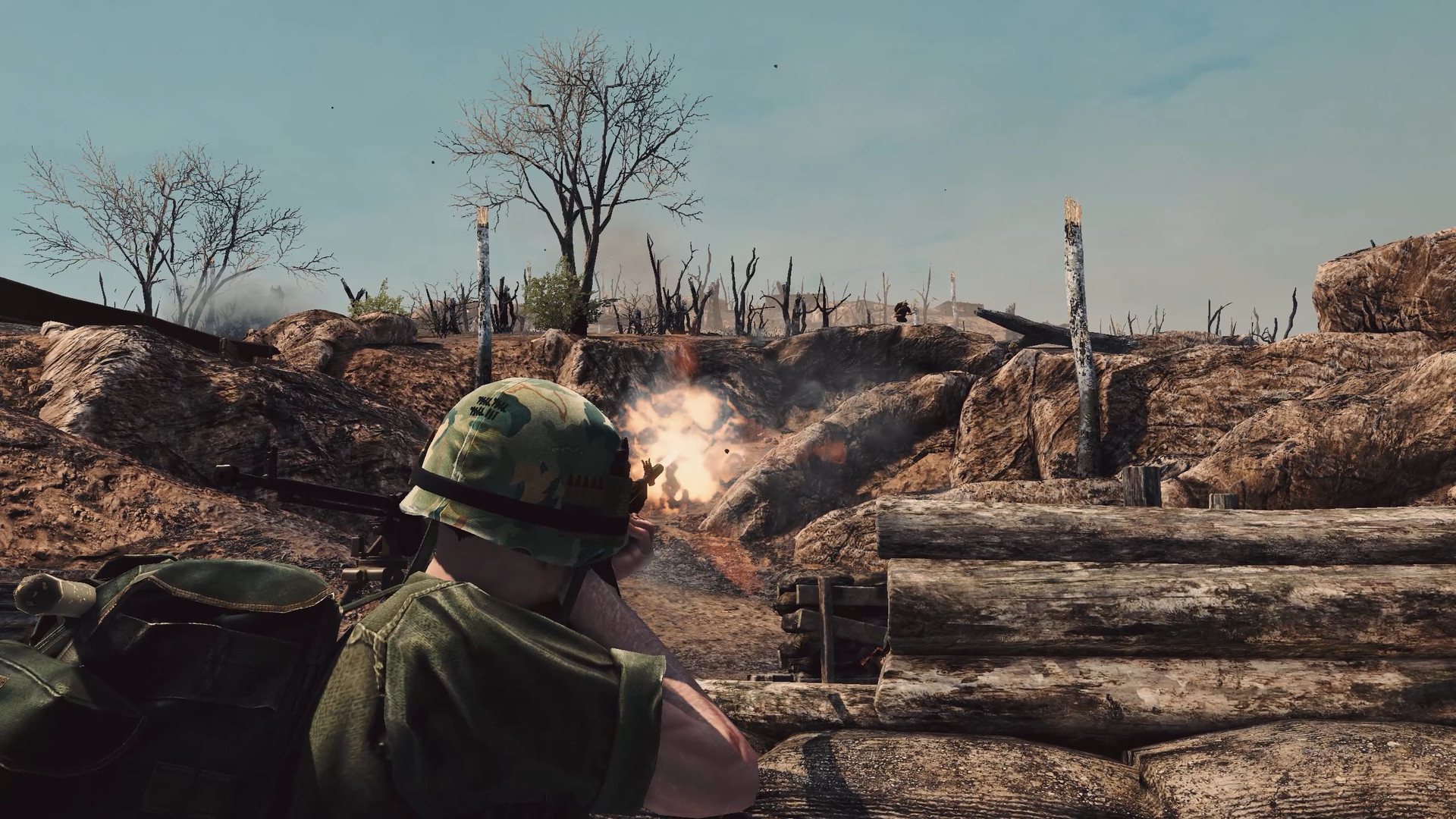 rising storm 2: vietnam adds 64-player campaign that takes place