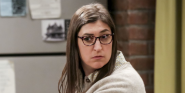 Whoa, Big Bang Theory's Mayim Bialik Could Have Been Full House's D.J. Tanner
