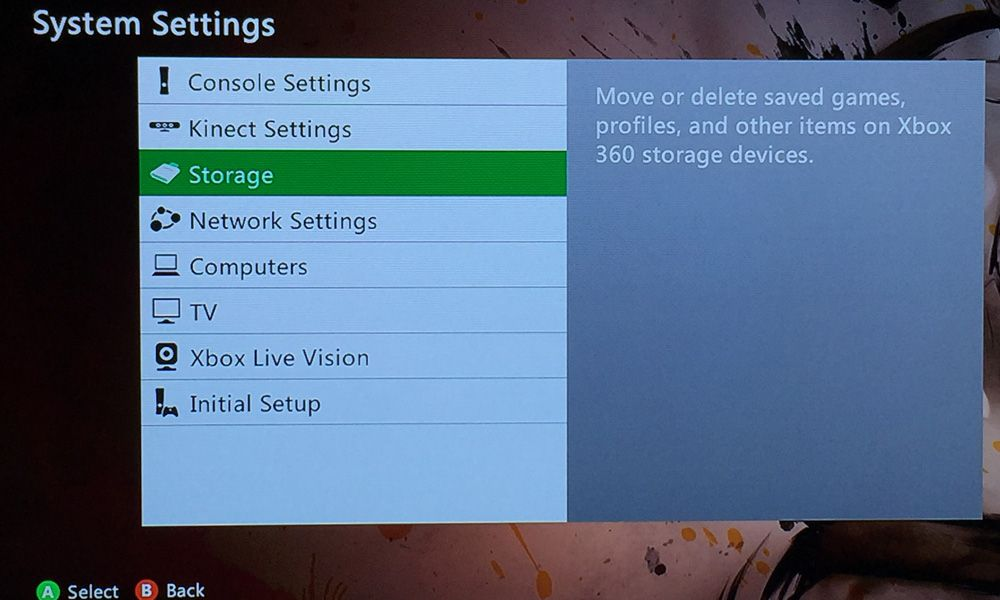 How to Transfer Xbox 360 Saves to Xbox One | Tom's Guide