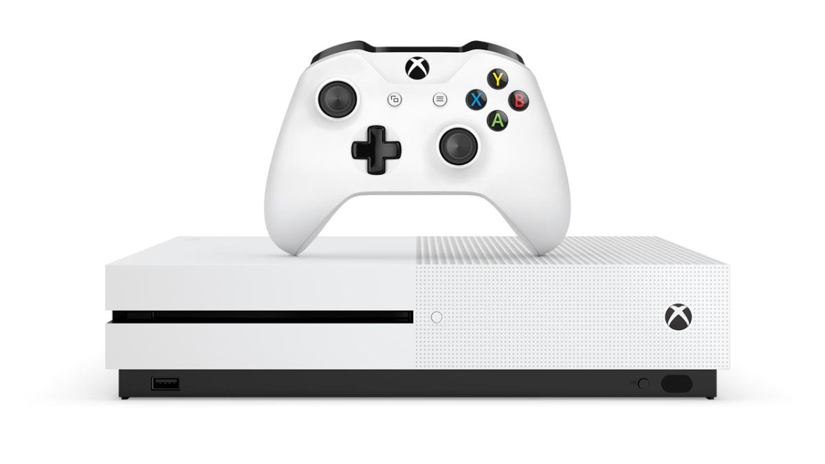 Rumor: Microsoft will announce 2 new Xboxes at E3 2019
