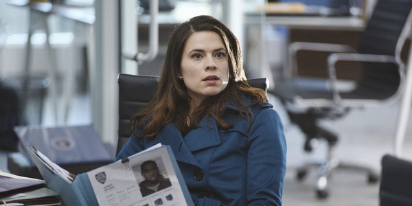 conviction abc season 1