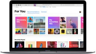 Apple is looking to bolster Apple Music with an original TV series