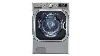 This family-sized LG washer is 33% off in the Home Depot Black Friday sale