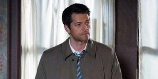 supernatural season 12 finale misha collins castiel
