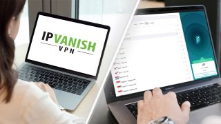IPVanish vs Surfshark: Which provider is best?