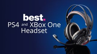 Best gaming headset 2020