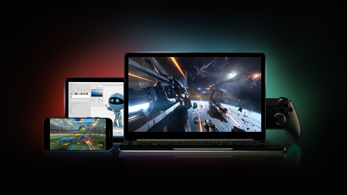 Consumers spent $387 million on cloud gaming in 2018, report
